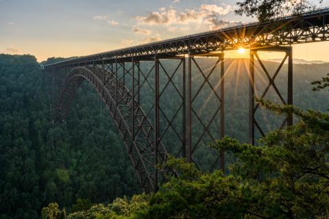 Cruzar el puente de la ambición a la acción, el reto de la sostenibilidad planteado paso a paso