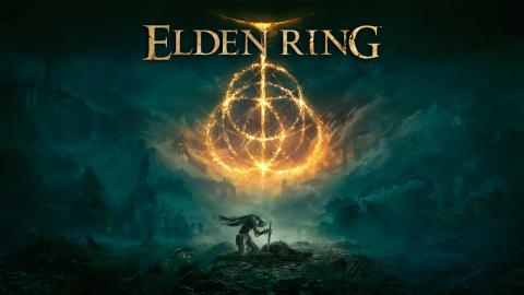 Elden Ring historia