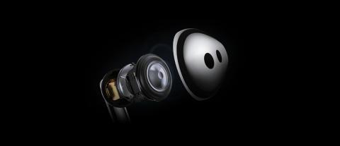 Tus futuros auriculares deben tener estas 5 características (y no todos las tienen)