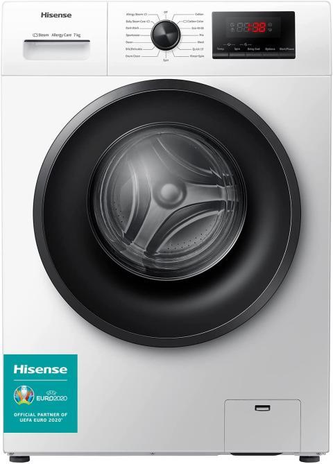Hisense WFPV7012EM