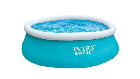 Intex 28101NP Easy Set