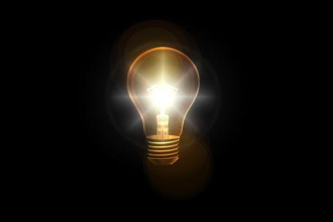 Luz idea soluciones