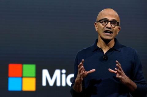 Microsoft afirma que se descubrió una nueva brecha de seguridad en la investigación de presuntos 'hackers' de SolarWinds