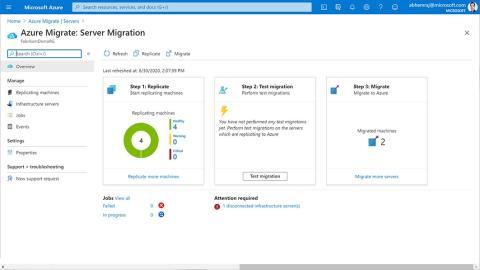 Microsoft_reimagina_servicios_financieros_3