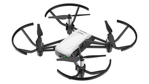 Ryze Dji Tello Mini Dron