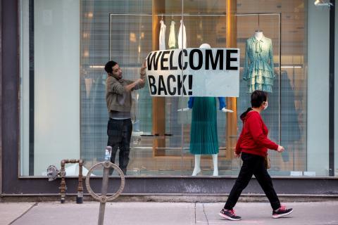 Rebajas de Zara: 7 faldas que querrás tener en tu armario y que cuestan menos de 10 euros.