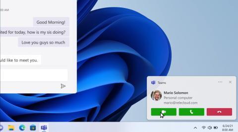windows-11-notificaciones