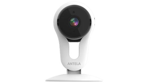 Antela Indoor Security Camera