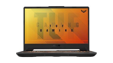 ASUS TUF Gaming F15 FX506LH-HN042