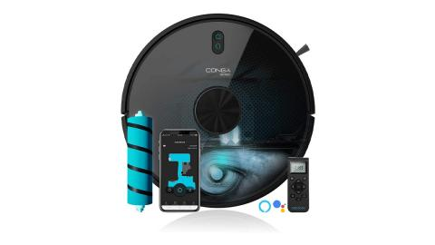 Cecotec Robot Conga 6090 Ultra