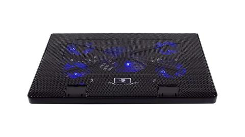 CoolBox COO-NCP17-5BL