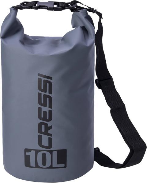 cressi dry bag bolsa impermeable