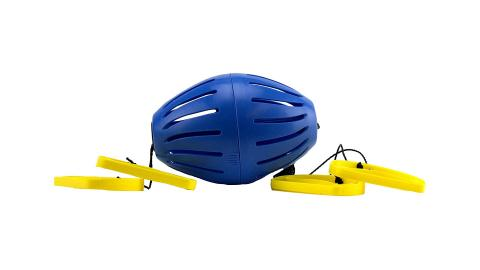 Goliath Zoom Ball Hydro