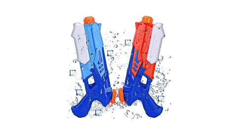 Joyjoz Pistolas de Agua