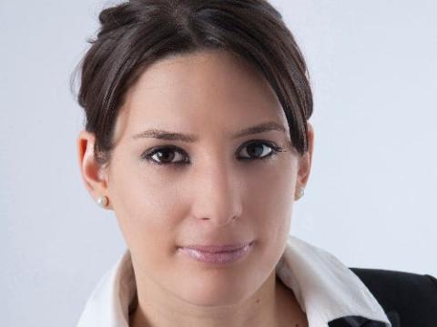 Julienne Ernst