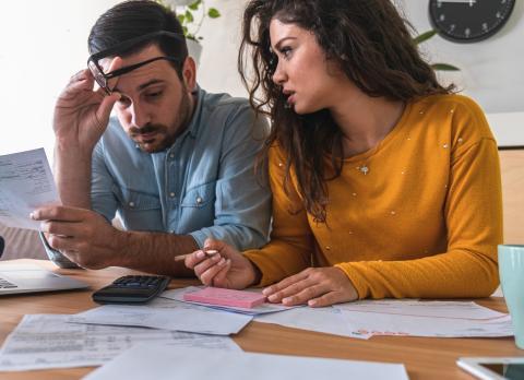 Todos los gastos que harán temblar tu cuenta corriente el 31 de julio.