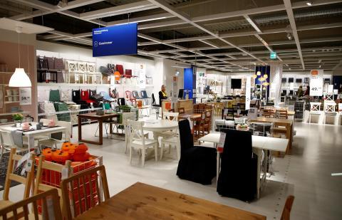 Estas son las 'trampas' de Ikea para que sigas comprando en sus tiendas, según extrabajadores de la empresa sueca