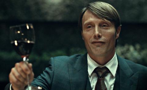 'Hannibal'.