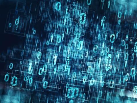 Algoritmos: diseño y análisis, parte 1