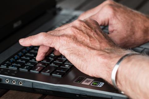 Artritis y aceite de onagra