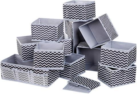 cajas DIMJ