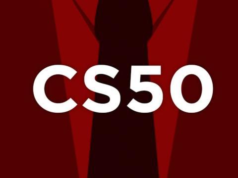 Ciencias de la computación de CS50 para profesionales de negocios