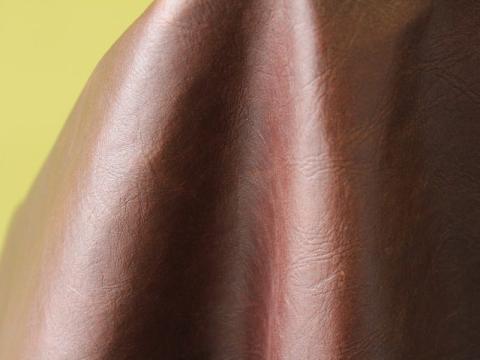 Enspire Leather.