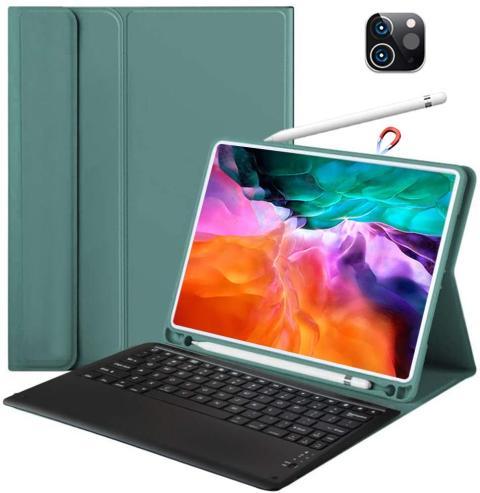 funda teclado iPad Pro