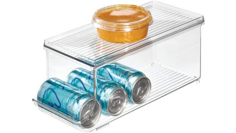 iDesign Caja organizadora para frigorífico