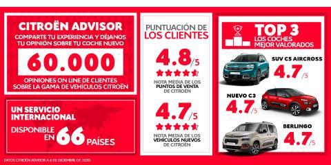 infografía_Citroën_Advisor