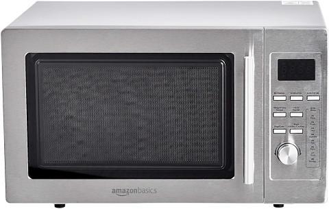 Microondas Amazon Basics