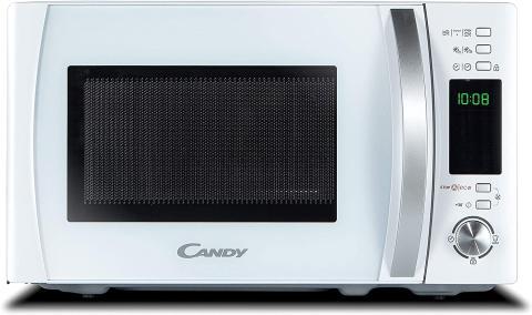 microondas Candy CMXG 20DW