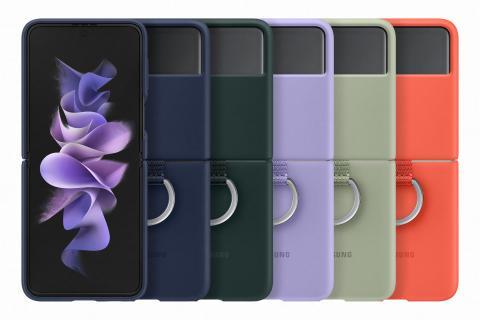 Samsung_Galaxy_Z_Flip_3_5G_4