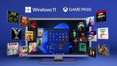 Windows 11 2
