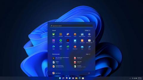 Windows 11 desventajas