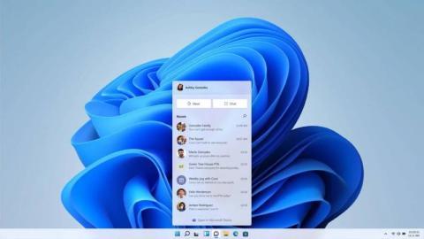 Windows 11 ventajas