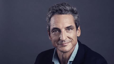 Juan Baixeras, Country Manager de Audible en España.