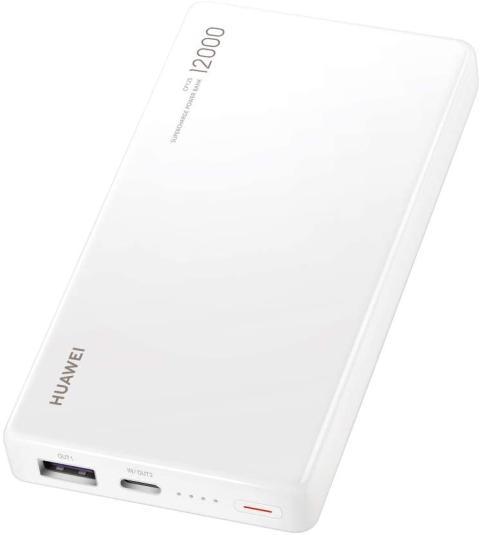 Powerbank Huawei