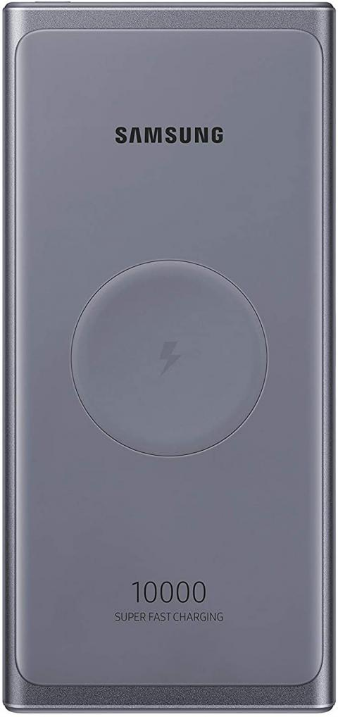 Samsung Wireless Power Bank