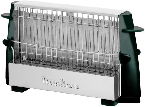 Tostadora Moulinex Multipan A15453
