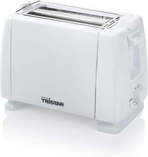 Tostadora Tristar Br-1009