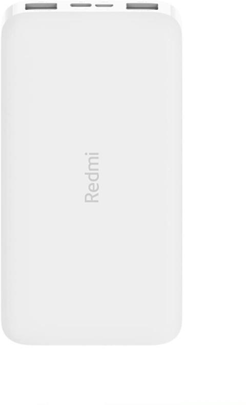 Xiaomi Powerbank Redmi