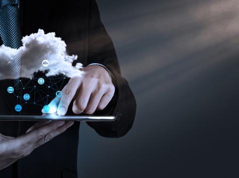 Que es cloud computing