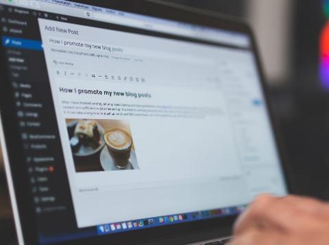 Wordpress tiene un plugin malicioso que pone en peligro la seguridad de tu web.