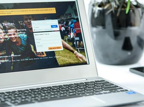 Mejores ordenadores portátiles para comprar ahora mismo.