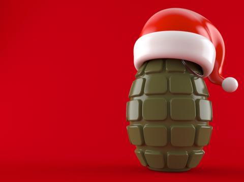conflictos-militares-navidad