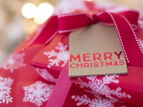 Creacion De Felicitaciones De Navidad.Aplicaciones Para Crear Felicitaciones De Ano Nuevo