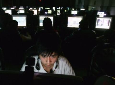 web-fake-news-china