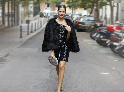 look-outfit-nochevieja-invitada perfecta