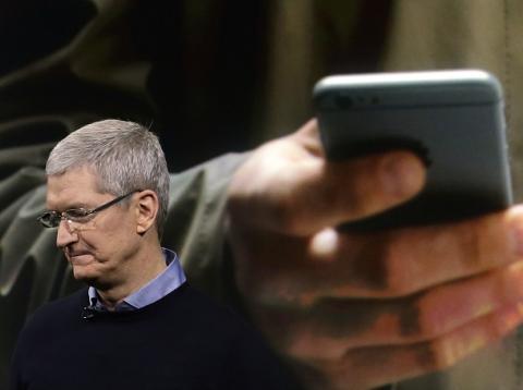 Los smartphones desaparecerán antes de lo que piensas y el mundo ya no será el mismo